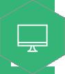 JMWeb-Design