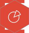 JmModule-Development icon