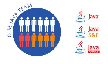 java-dev-team-graphic