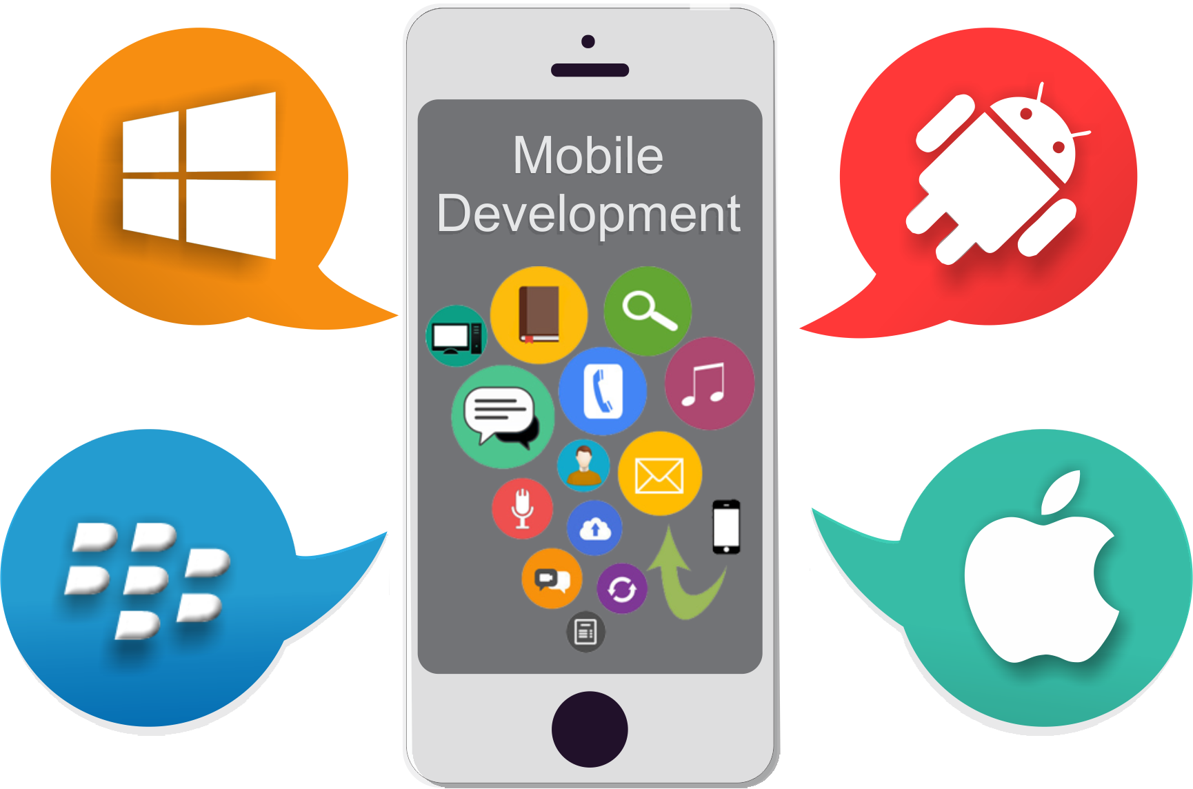 mob-app-11