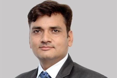 Lokesh Bhatt