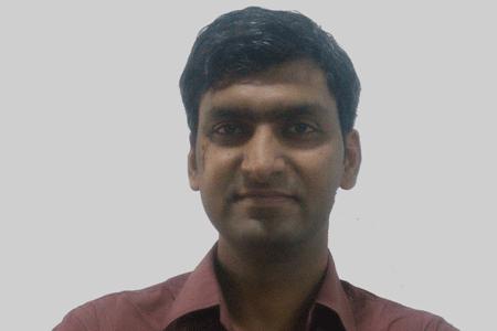Praveen Tanwar