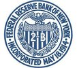 federal-reserve-bank-ny-logo