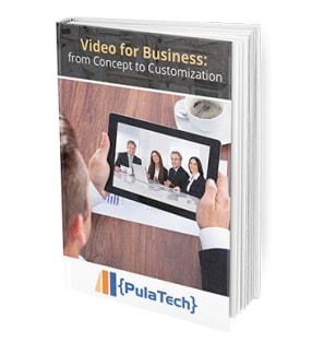 pulatech-video-ebook