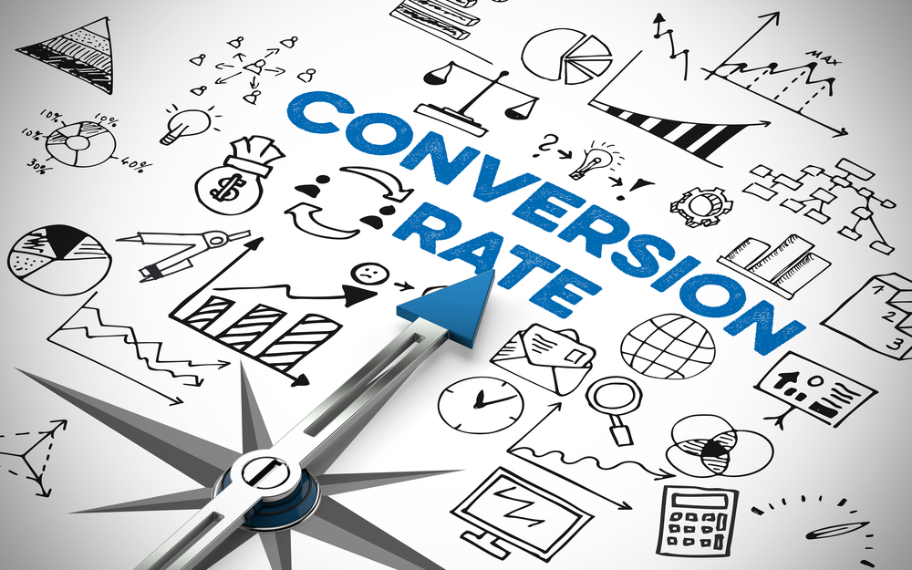 Buyers for Your Business_ Creating Conversion Paths
