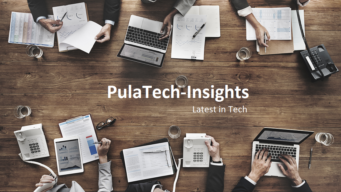 PulaTech_blog