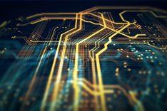 Hottest Trends of 2017 in Enterprise Software Integration