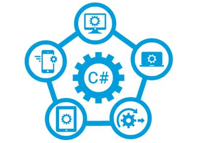 C-Development icon