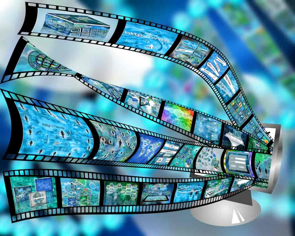 Webcasting-Video-And-Media-Services-min