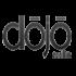 dojonew logo