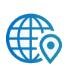 img-geolocation-new