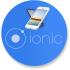 ionic-1 icon