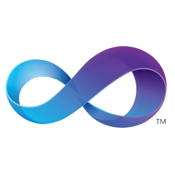 Microsoft-Announces-Visual-Studio-2012 icon