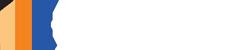 pulatechwhitenew icon