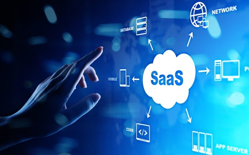 SaaS: What It Is, Why It Matters, and How to Capitalize on Its Growth